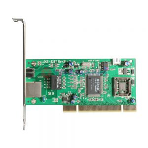 card-mang-d-link-nic-gigabit-100-1000-pci-dge-528t