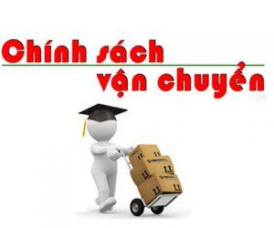chinh-sach-van-chuyen-giao-hang