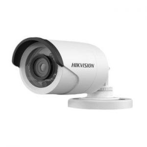 camera-hikvision-ds-2cd1002-i-hai-phng