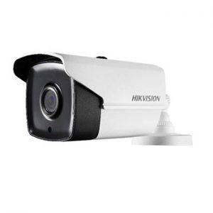 camera-hikvision-ds-2cd1201-i5-hai-phong