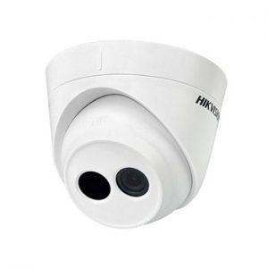 camera-hikvision-ds-2cd1301-i-hai-phong
