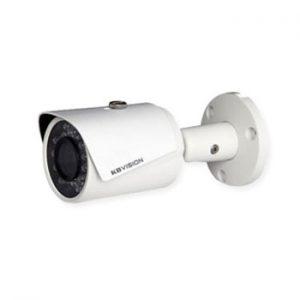 camera-kbvision-kh-n1001-hai-phong