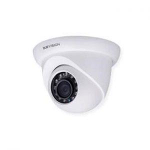 camera-kbvision-kh-n1002-hai-phong