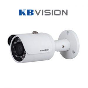 camera-kbvision-kh-n1301-hai-phong