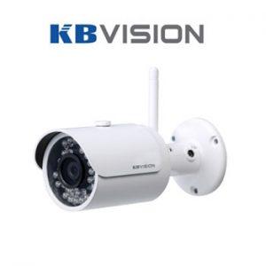 camera-kbvision-kh-n1301w-hai-phong