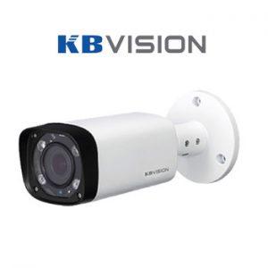 camera-kbvision-kh-n1305-hai-phong