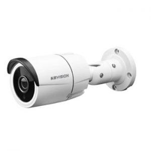 camera-kbvision-kxv-2001s4-tai-hai-phong