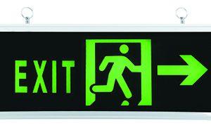 den-exit-2-mat