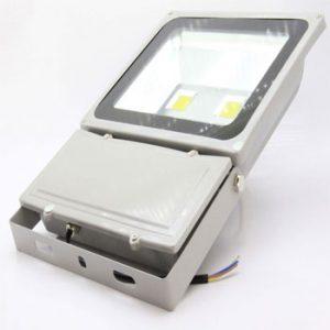 den-pha-led-PL100W0.75-tai-hai-phong