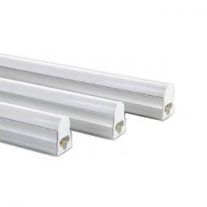 den-tuyp-led-t5-0.3m-hai-phong