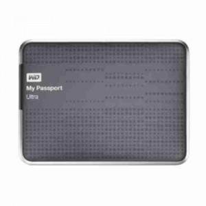 WD-1TB-Passport