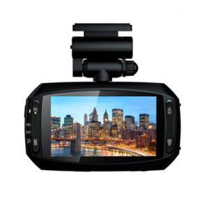 camera-hanh-trinh-dvr-910-gps-hai-phong