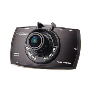 camera-hanh-trinh-hd-car-dvr-h7-hai-phong