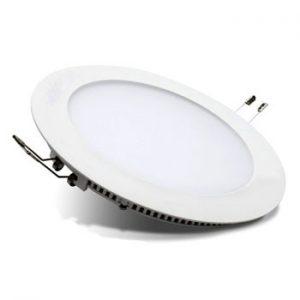 den-downlight-sieu-mong-SMT3w-hai-phong