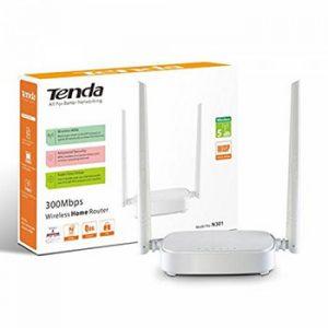 bo-phat-wifi-TENDA-N301