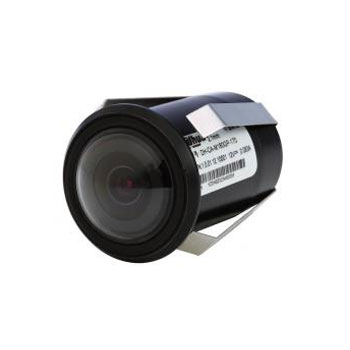 camera-giam-sat-hanh-trinh-CA-M180G-170