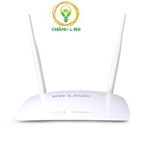 bo-phat-song-wireless-router-lb-link-bl-wr2000-1454035418