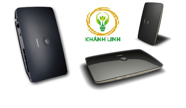 bo-phat-wifi-3g-huawei-B683