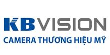 kb-vision