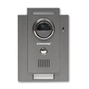 camera-chuong-hinh-commax-drc-4ch-hai-phong
