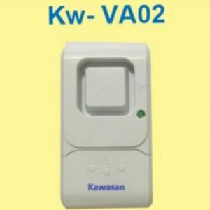 bao dong rung kw va02