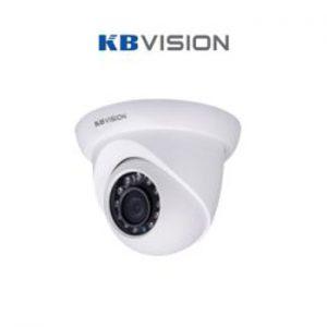 camera-kbvision-kh-n1302-hai-phong