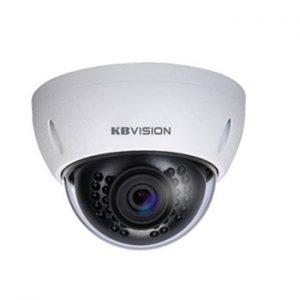 camera-kbvision-kh-n1302w-hai-phong