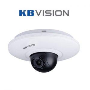 camera-kbvision-kh-n1302wp-hai-phong