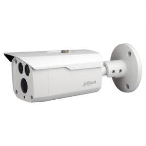 camera-hac-hfw1100dp