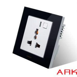 o-cam-arkos-ar-plr1-gwk