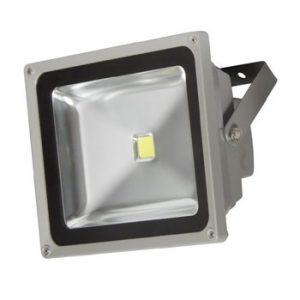 den-pha-led-PL50W0.75-tai-hai-phong