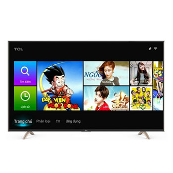TV-TCL-SMART-55-INCHES-L55P1-SF-hai-phong