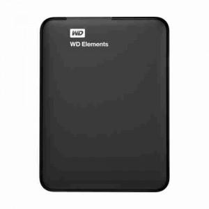 WD-1TB-Element
