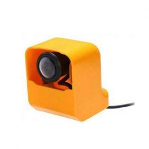 Camera-giam-sat-hanh-trinh-DAHUA-CA-M180G-B-170
