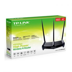 bo-phat-wifi-cong-suat-cao-TP-LINK-WR941HP