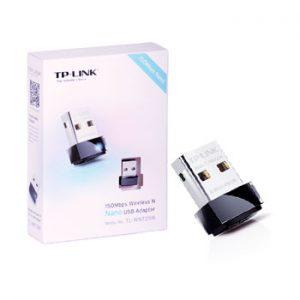 usb-wifi-TP-LINK-TL-WN725N