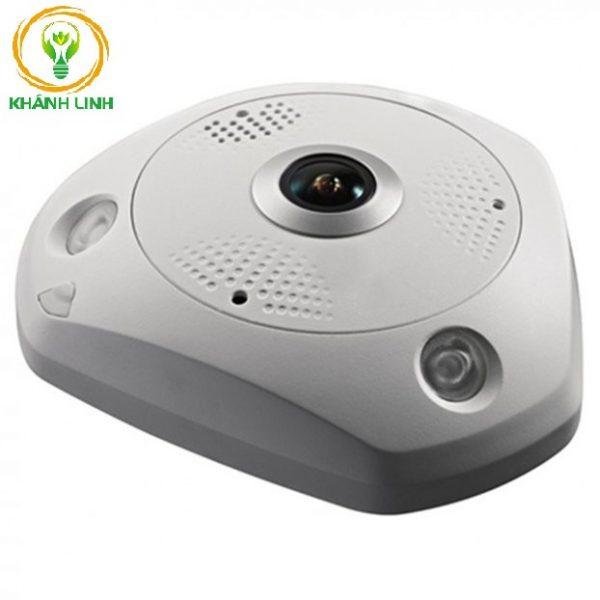 bo-5-san-pham-camera-ip-vr-360-panorama-13-mpx-960p-1m4G3-oeVgcK_simg_78d6bf_622x622_max